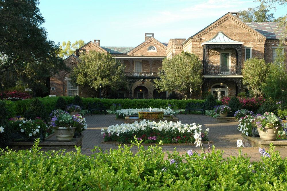 Bellingrath---Museum-Home--courtesy-of-Bellingrath-Gardens--Home