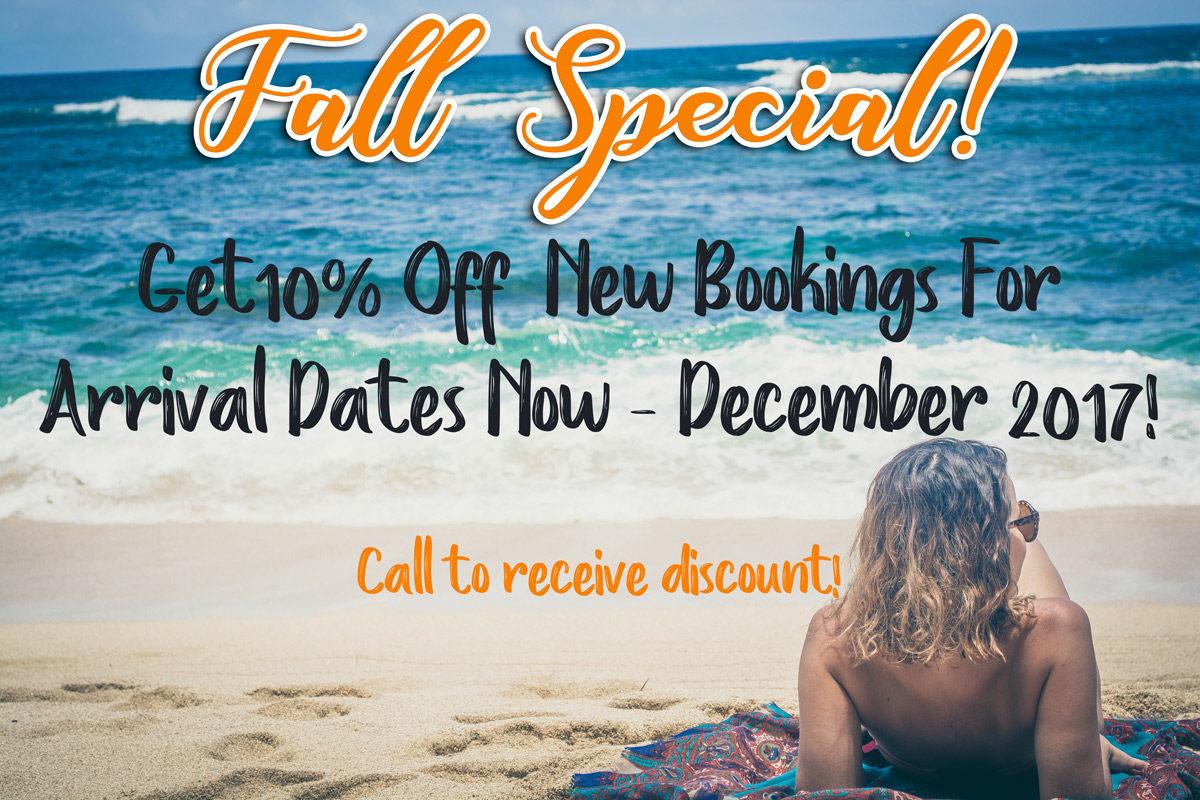 dauphin island vacation rentals
