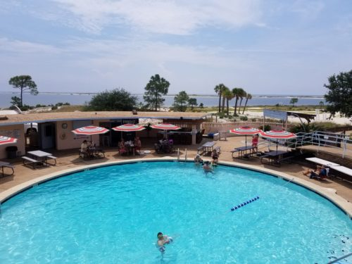 dauphin island pirates bar and grill